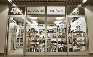 Poliklinika Mazurská